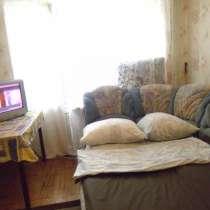 Сдам двухкомнатную квартиру посуточно, в Качканаре