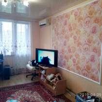 Продам 1-но комнатную квартиру возможна рассрочка, в г.Алчевск