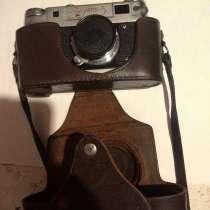 Продам фотоаппарат Зенит, в г.Минск