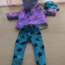 Одежда для беби борна, в Челябинске