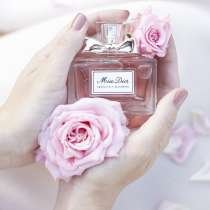 ТЕСТЕР Miss Dior Cherie Blooming Bouquet, в г.Винница