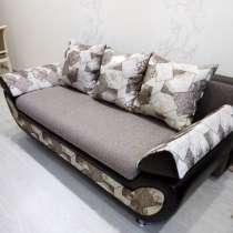 Продам диван, в Кемерове