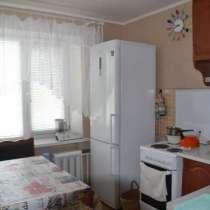 Сдам 2 к квартиру на Тополе, в г.Днепропетровск