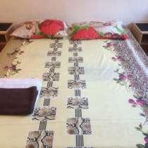 Квартира посуточно Ошмяны, в г.Минск