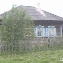 Продам дом Анжеро-Судженск 326-квартал, в Анжеро-Судженске