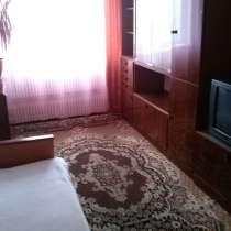 Сдаю комнату в 2-х комнатной квартире 6500 руб, в Омске
