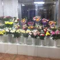 Продаём 50 м2 Цветы возле Метро, в Москве