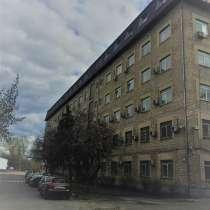 Комфортные и доступные Апартаменты, 23 кв. м. с мебелью, в Москве