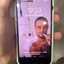 IPhone 7 32 gd, в Белой Калитве