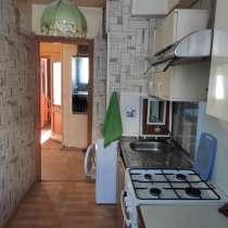 Аренда ВИЗ квартиры Крауля 57, в Екатеринбурге