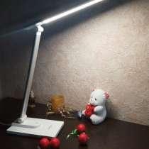 Осветительная лампа, в Санкт-Петербурге
