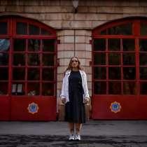 Фотосессия за 500₽, звони, в Москве