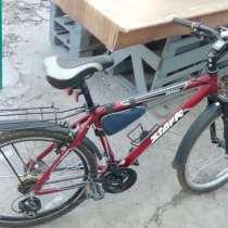 Продаю велосипед, в Ростове-на-Дону
