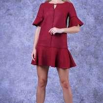 Платье 8271 Poliit, в г.Энергодар