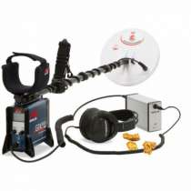 Металлоискатель GPX5000, в г.Семей