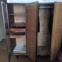 Платяной шкаф, в г.Могилёв