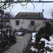 Продам капитальный дом на Клочко, в г.Днепропетровск