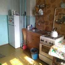 Продаю 3-х квартиру 60 лет Октября г. Симферополь, в Симферополе