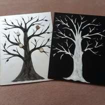 Денежное дерево-копилка, в г.Могилёв