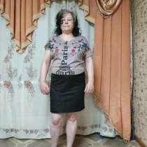Жанна Горбова, 57 лет, хочет познакомиться, в Москве