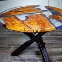 Изготовление и рестоврация мебели, в г.Бендеры
