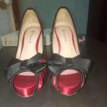Туфли, в Иркутске