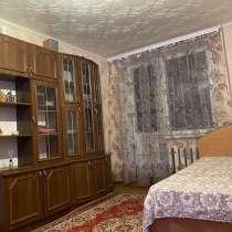 Продам 2-х комнатную квартиру, город Бендеры, Борисовка, в г.Бендеры