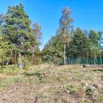 Земельный участок 6 соток в садоводстве Меркурий, в Всеволожске