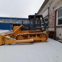 Продам Бульдозер Shantui SD16F, в Красноярске