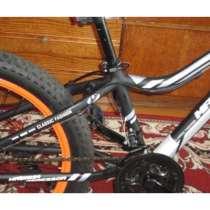 Велосипед горный Magnum Agressor 24, в г.Жлобин