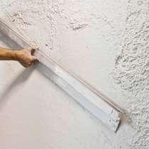 Гипсовая штукатурка стен под ключ, в Костроме