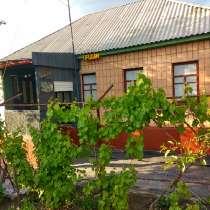 Продам дом на Косиора, в г.Луганск