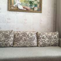 Продам мебель Б\у, в Севастополе
