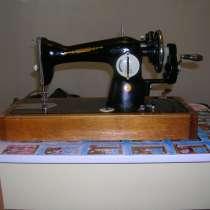 Швейная машина, в Казани