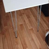 Продам стол кухонный -трансформер, в Тольятти