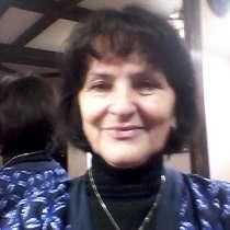 Светлана, 57 лет, хочет пообщаться, в Йошкар-Оле