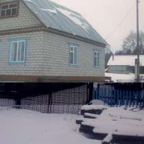Продажа дома, в Уфе