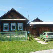 Продам жилой Дом 30 м² д. Коуровка, в Екатеринбурге