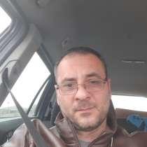 Robo, 44 года, хочет пообщаться, в г.Тбилиси