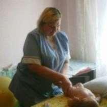 Помощь многодетным и малоимущим семьям, в Орехово-Зуево