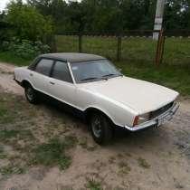 Продаю Ford Taunus, в Жуковском