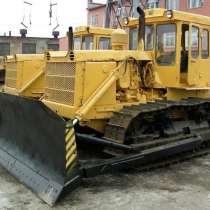 Бульдозер Т-170 Аренда, в Саранске
