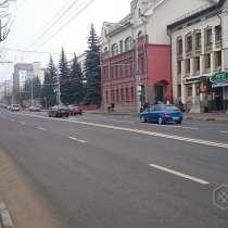 1-комнатная квартира в центре г. Витебска пр Фрунзе, в г.Витебск