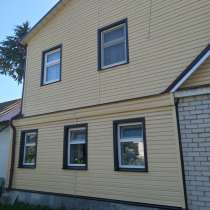 Продажа части дома, в Орле