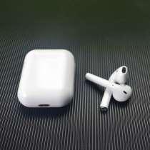 Apple AirPods 2 copy 1:1, в Барнауле