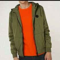 Новая мужская куртка Blend, в Москве