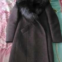 Пальто демисезонное, в Кировграде