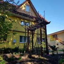 Шикарный дом на сутки Витебск. Баня на дровах, в г.Витебск