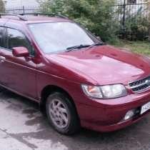 Продам легковой автомобиль Nissan R, nessa, в Новосибирске