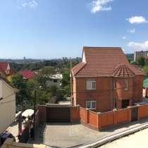 Продажа домовладения, в Сочи